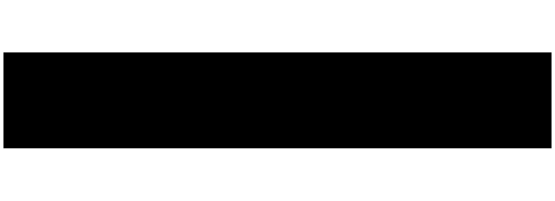 Cazatalentos-producciones-LOGO